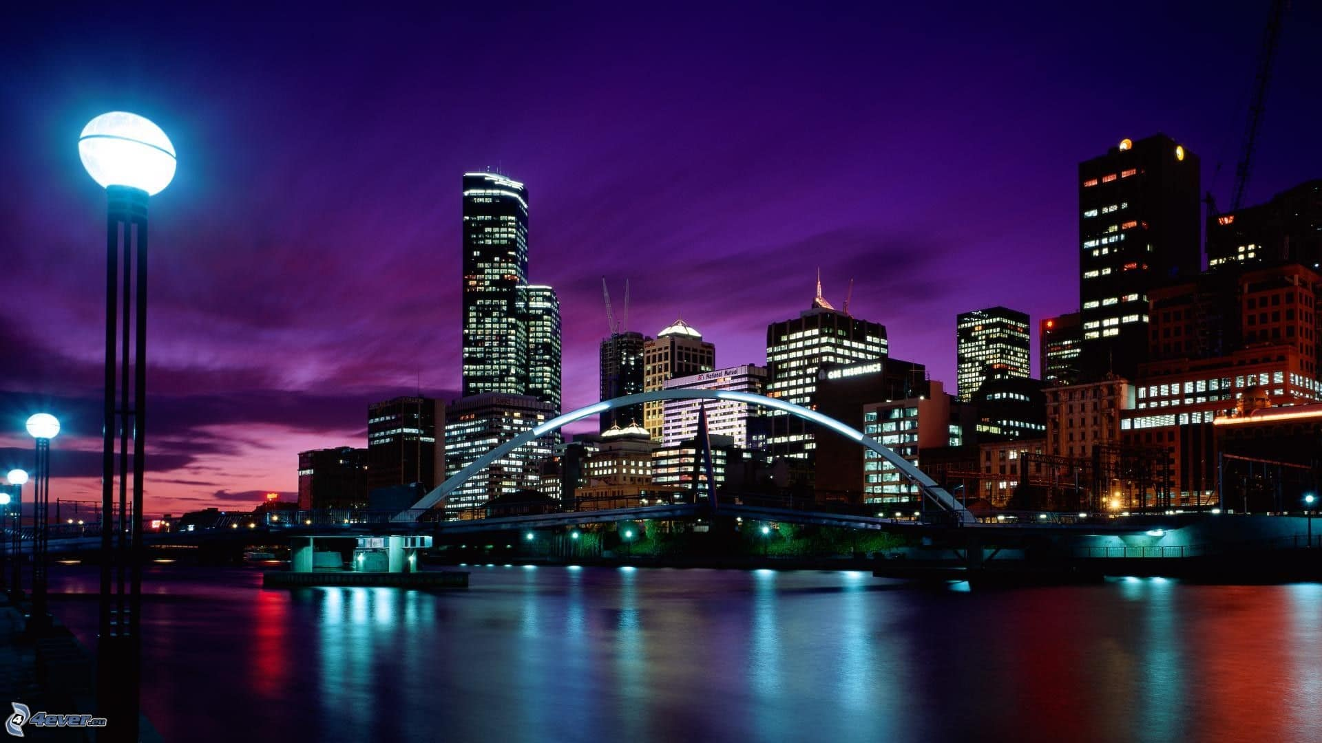 Your Australian Property are an independent and boutique Real Estate advisory consultancy