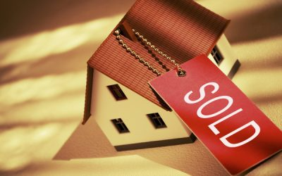 3 steps for successful pre-auction negotiations…