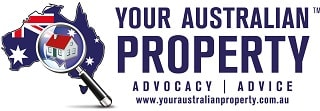 Your Australian Property