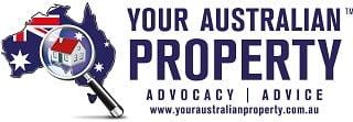 Your Australian Property