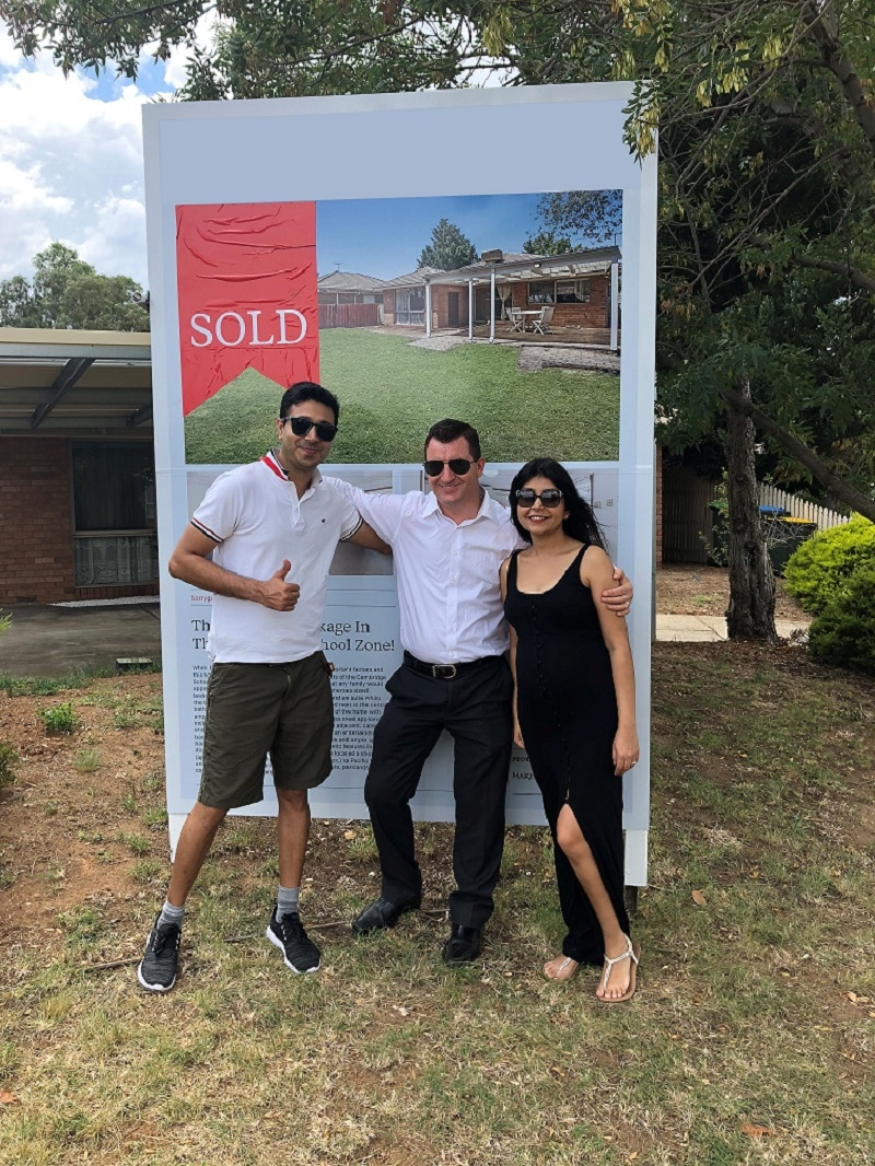 buyers agent melbourne review