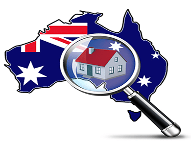 buying real estate melbourne