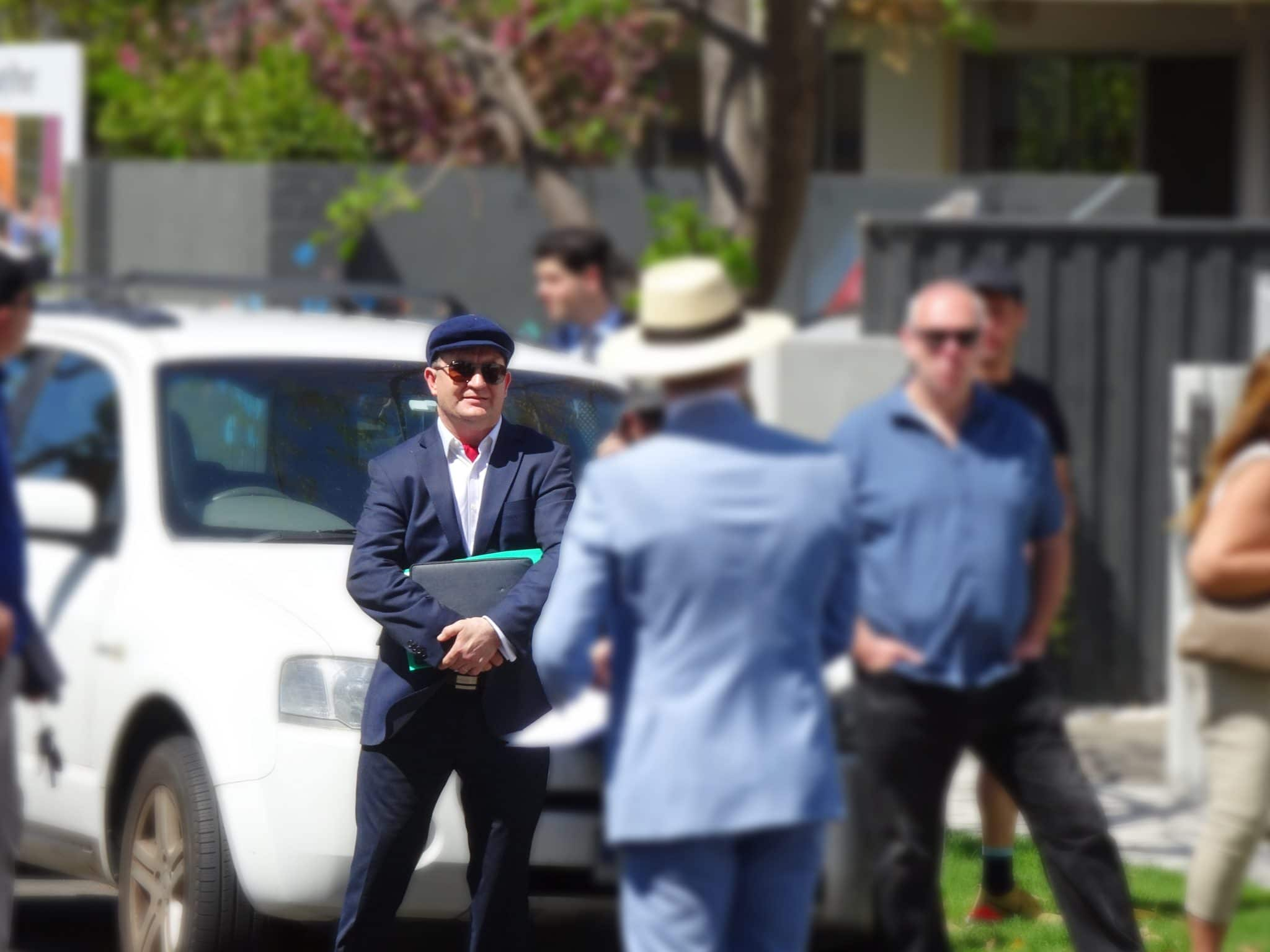 expert buyer agents elsternwick | experienced auction bidding elsternwick