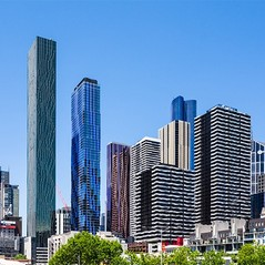 commercial services melbourne