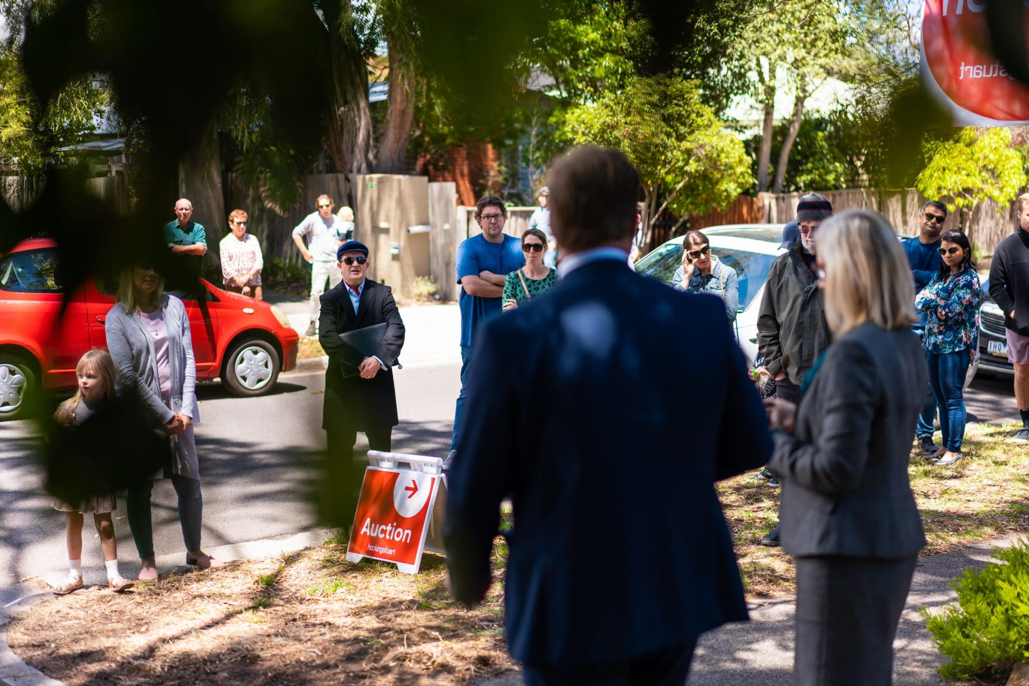 buyer agents caulfield | auction bidding caulfield