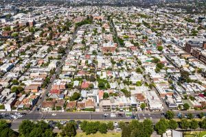 buy melbourne property off-market