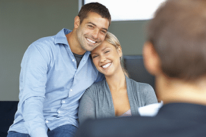 property buying agents melbourne