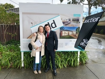 buyers agents services melbourne