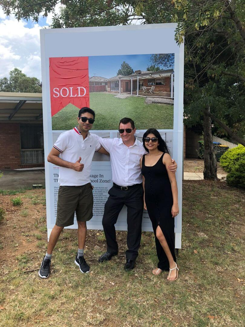 expert buyers agents/ buyers advocates in melbourne