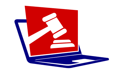 A Guide To Online Property Auctions In Melbourne
