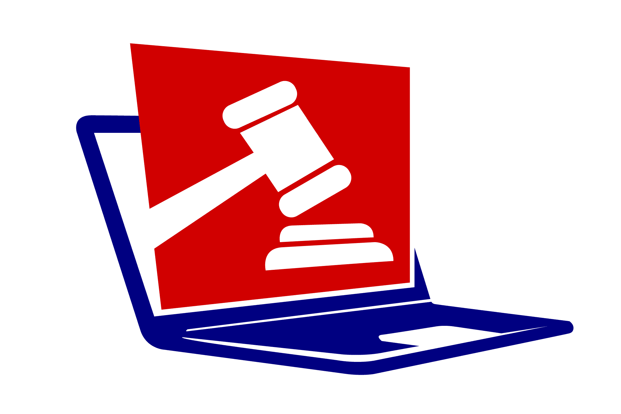 online property auction bidding strategy
